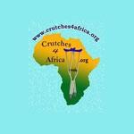 crutchesafricalogo150