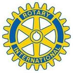 rotary-logo150