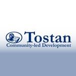 tostan_logo150