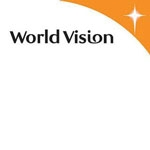 worldvisionlogo1501