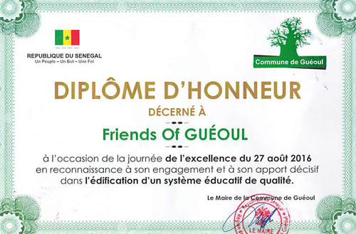 diploma-of-honour-friends-gueoul